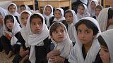 آموزش همه دختران افغان؛ از رویا تا واقعیت