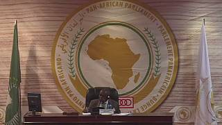 Pan-African Parliament in crisis as it lacks legislative powers