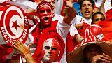 فريقان عربيان يتصدران تصنيف الفيفا لأفضل المنتخبات الإفريقية للعام 2017