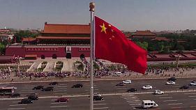 XIX съезд КПК: как сдуть Великий китайский пузырь