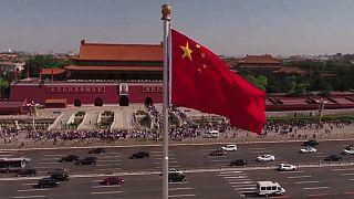 19ο Συνέδριο ΚΚ Κίνας - Η οικονομία στο επίκεντρο