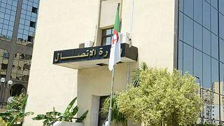 الجزائر تعلن عن منح تراخيص جديدة لسبع قنوات متخصصة