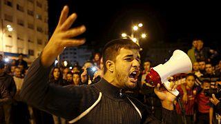 Maroc : le procès des partisans du mouvement de contestation à nouveau ajourné
