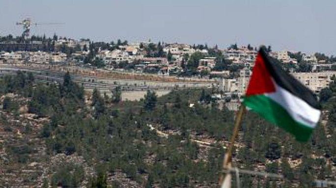 """نجوم الغناء العربي يشاركون في أوبريت """"شمس العروبة"""" على الأراضي الفلسطينية"""