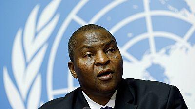 En Centrafrique, le gouvernement menace la société civile