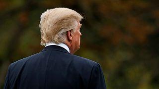 اجرای آخرین فرمان مهاجرتی ترامپ با حکم دادگاه متوقف شد