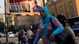 لماذا أصبحت القاهرة أخطر مدن العالم بالنسبة إلى النساء