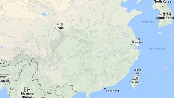 Tayvan'dan 'referandum' sinyali