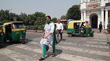Οι πιο ασφαλείς και οι πιο επικίνδυνες πόλεις για τις γυναίκες