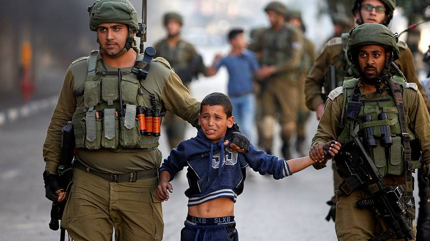 لماذا يرفض الإسرائيليون الخدمة العسكرية