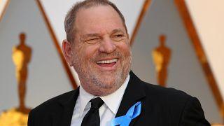 Alles nur Sex? Aufschrei gegen BILD-Titel zu Weinstein - 6 der besten Tweets