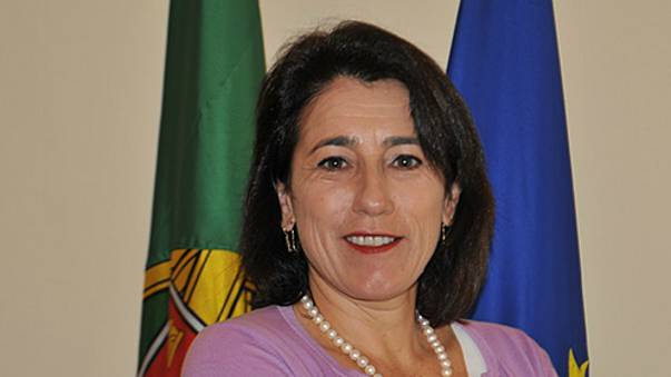 Portugal's interior minister resigns after fire disasters