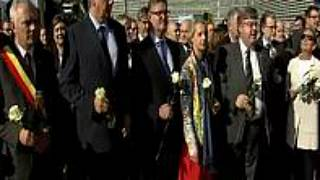 Bruselas propone medidas para combatir el terrorismo