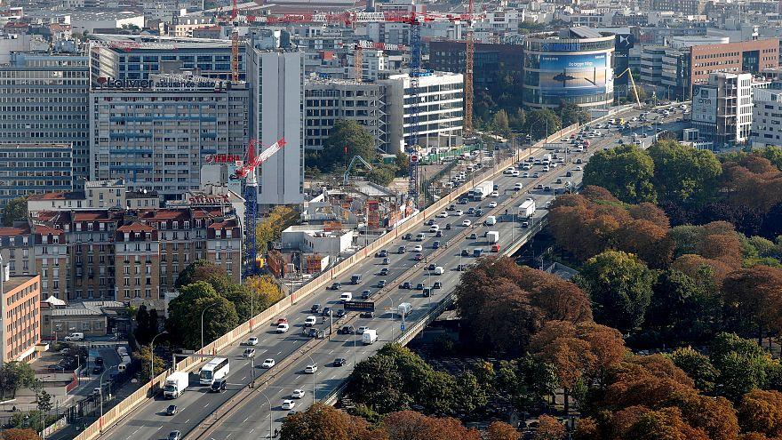 Cyberkriminalität: Tatort Auto