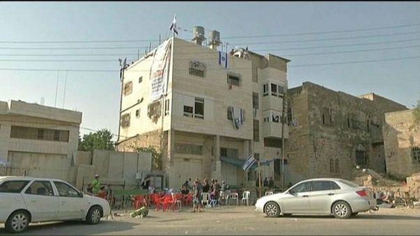 الاتحاد الأوروبي يطالب السلطات الإسرائيلية تقديم توضيحات حول تراخيص بناء مستوطنات جديدة