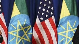 Ethiopia: U.S. Embassy speaks on recent protest deaths, lauds security restraint
