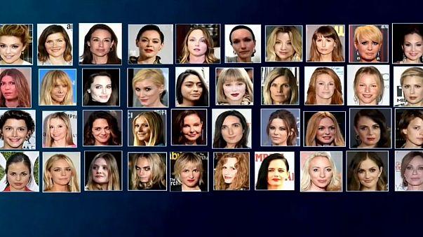 Weinstein-Skandal: Nur die Spitze des Eisberges