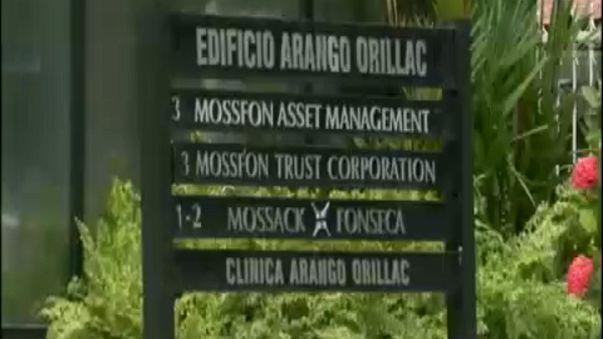 Panama-iratok: átláthatóságot kérnek a képviselők