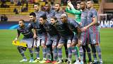 Geçmişten günümüze Beşiktaş'ın Avrupa macerasına kısa bir bakış