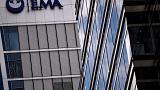 Divisions behind Barcelona bid for EMA
