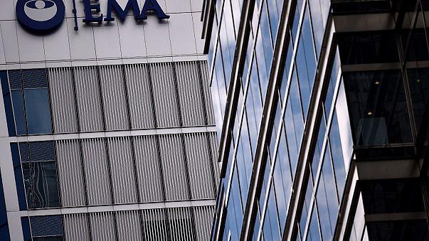 Barselona Avrupa İlaç Ajansı'na ev sahipliği yapmak istiyor