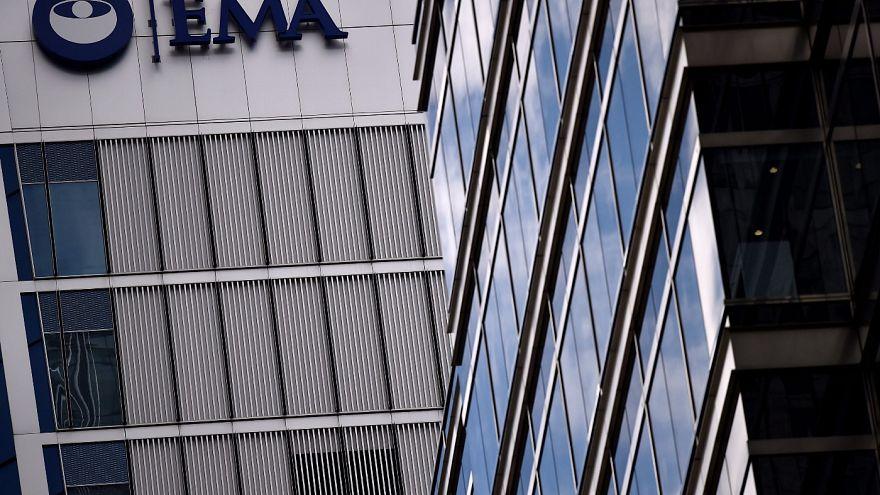 Madrid y Barcelona, unidos por la EMA