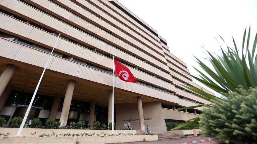 تونس تدعو الاتحاد الأوروبي إلى تقديم المزيد من الدعم لمكافحة الإرهاب