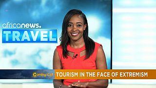 Somalie: le tourisme face à l'extrémisme