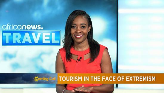 Tourism in the face of extremism [Travel]