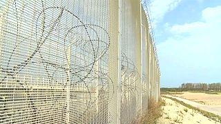 Calais: Der Dschungel blüht wieder auf
