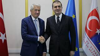 Avrupa Konseyi: Türkiye, Avrupa İnsan Hakları Sözleşmesi'nin içtihatlarına uymalı