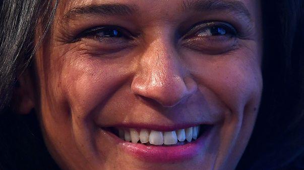 """Isabel dos Santos: """"Angola não é a Venezuela"""""""