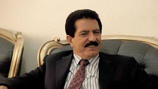 دستور بازداشت معاون رئیس اقلیم کردستان عراق صادر شد