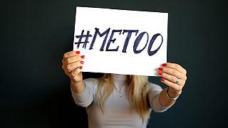 Twitter : #Metoo, le hashtag contre le harcèlement sexuel