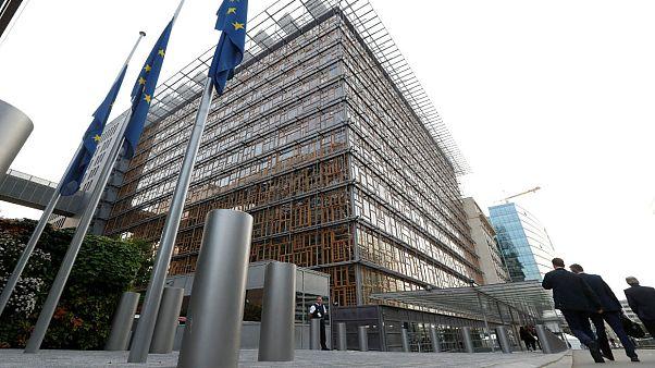 برجام یکی از محورهای گفتگو در نشست رهبران اروپایی