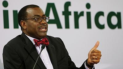 Adesina Donates $250000 World Food Prize To Youths In Agric Business