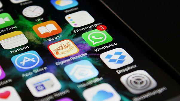 خاصية في تطبيق واتساب تتيح لأصدقائك تتبع تحركاتك، فهل ترغب في ذلك؟