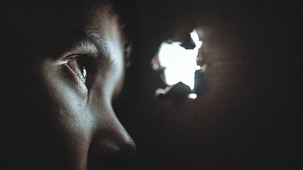 آمریکا؛ شکنجه و قتل پسربچه هشت ساله به ظن همجنسگرایی