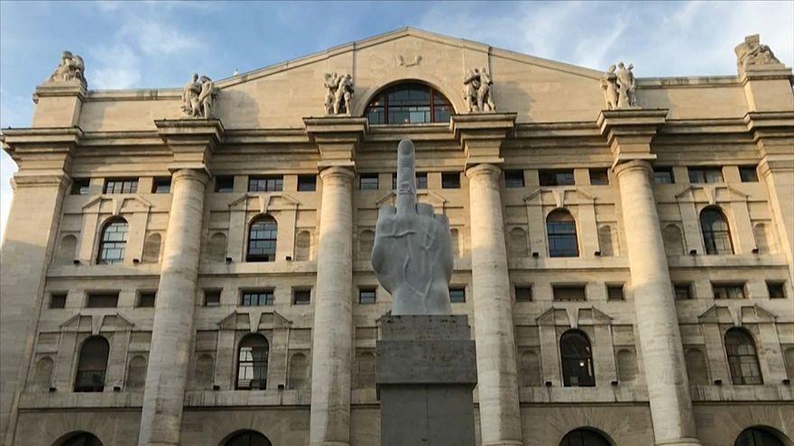 Who needs Rome? Italian regions vote on autonomy