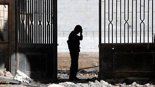 Германия боится юных джихадистов