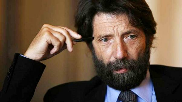 """Massimo Cacciari: """"le spinte autonomistiche sono sacrosante"""""""