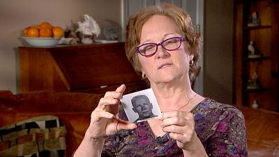 """Janet Uhlar, a former juror on the James """"Whitey"""" Bulger case, was sent letters and photographs from him in prison."""