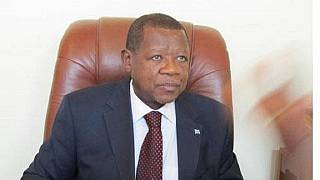 """RDC : Bruxelles """"reçoit"""" Lambert Mende malgré les sanctions européennes"""