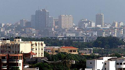 "Dakar : l'ambassade américaine avertit d'une menace terroriste ""crédible"""