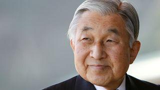 L'ultimo inchino dell'imperatore. Akihito verso l'addio