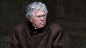 Pierre Joxe, figure du Parti socialiste, accusé d'agression sexuelle
