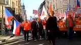 Csehország választ: milliárdos versenyez a kalózokkal