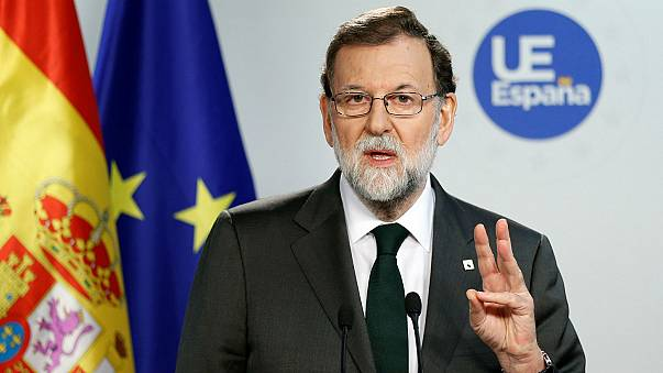Spanish government aims for January regional elections in Catalonia - PSOE