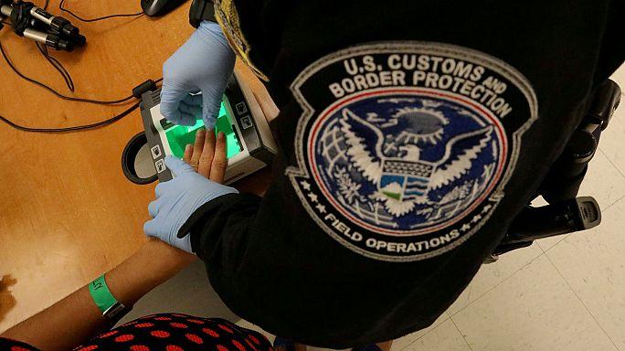 USA, sospeso il diritto all'aborto per una migrante 17enne senza documenti