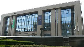 گزارش خبرنگار یورونیوز از اجلاس اتحادیه اروپا در بروکسل